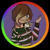 cheesechildme's avatar