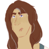 Cheesedirky's avatar