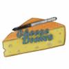 CheeseDraws's avatar