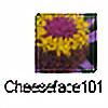 Cheeseface101's avatar