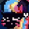 CheeseGhostAlpaca's avatar