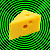 CheeseGhoul's avatar