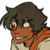 cheesekind's avatar