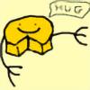 Cheeselatan's avatar