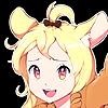 cheesemine's avatar