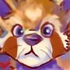 CheeseMonkey118's avatar