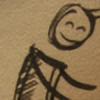 CheesenessTheGreat's avatar