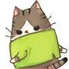 CheeseOnl's avatar