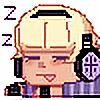 Cheeseoritos's avatar