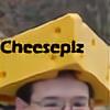 cheeseplz's avatar