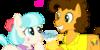 CheesePommel-Lovers's avatar