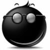 Cheesepuffsx's avatar