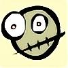 CheeseRealm's avatar