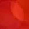 CheesesteakofPhilly's avatar