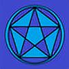 CheeseTheUnforgotten's avatar