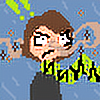 CheeseWeebie's avatar