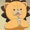 cheesewizmeow's avatar
