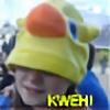 cheeseybananas's avatar