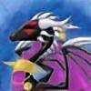 CheeseyBee1's avatar