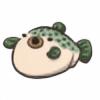 CheeseyChapess's avatar