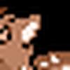 CheeseyChels's avatar