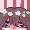 cheeseyfetus's avatar