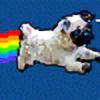 CheeseyPasta's avatar