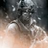 CheesieOnion's avatar