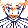 CheesusFries's avatar