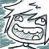 Cheesusification's avatar
