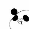 Cheesy-Lasagne's avatar