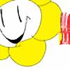 Cheesybackguitar's avatar