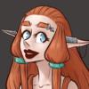 CheesyCaracal's avatar