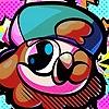 cheesycoke's avatar