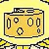 cheesypower's avatar