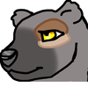 CheesyRapperDude's avatar