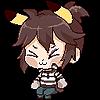 CheesyRobin's avatar