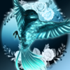 CheesyRobotMacaroni's avatar