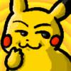 CheesyYoY's avatar