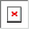 cheetacat's avatar