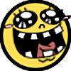Cheetachris's avatar