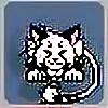 cheetah-michelle's avatar