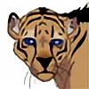 Cheetah-Stripes's avatar