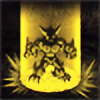 Cheetah0941's avatar