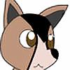 cheetah333's avatar