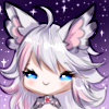 Cheetaha8's avatar