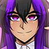 CheetahCheetahraplz's avatar