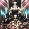 CheetahChica's avatar