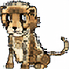 cheetahfurry's avatar