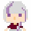 cheetahgabriella4444's avatar